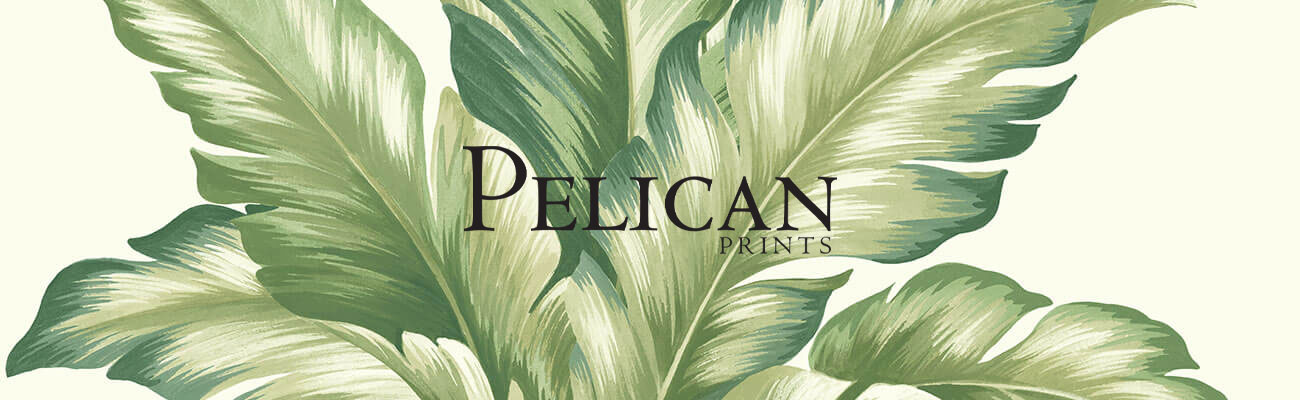 Pelican Prints Brands
