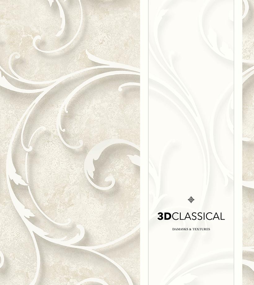 3D Classical