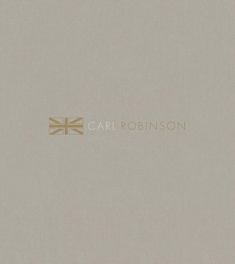 Carl Robinson Edition 2