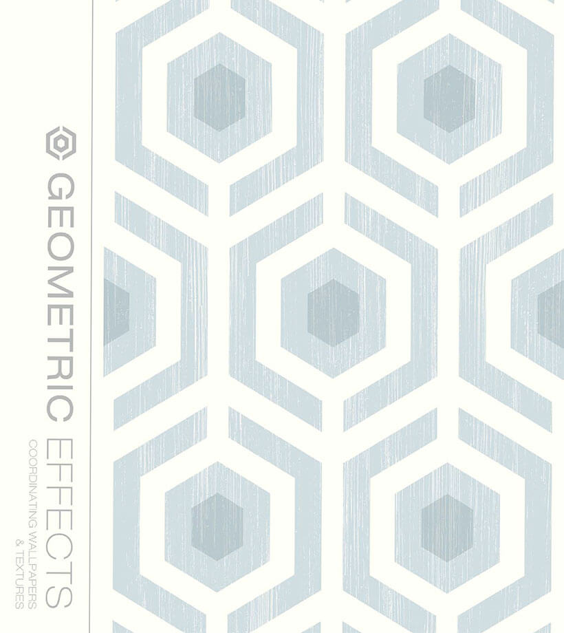 Geometric Effects