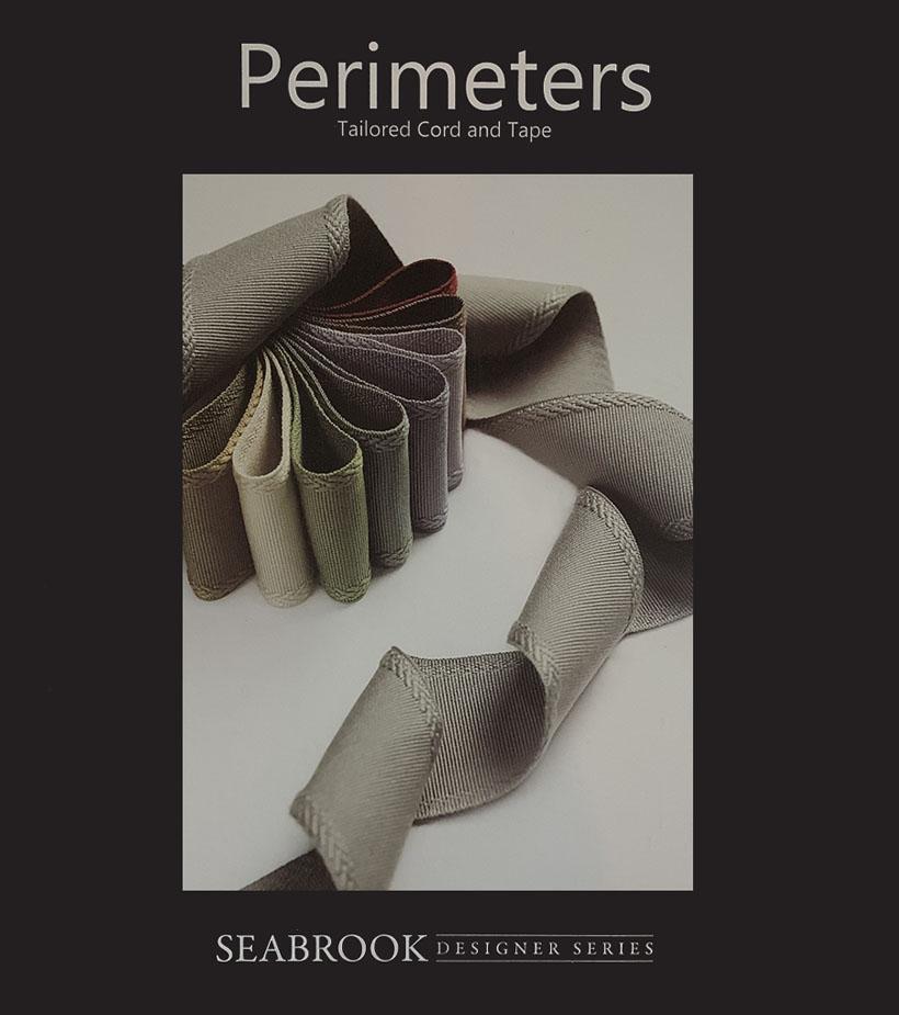 Perimeters Trim