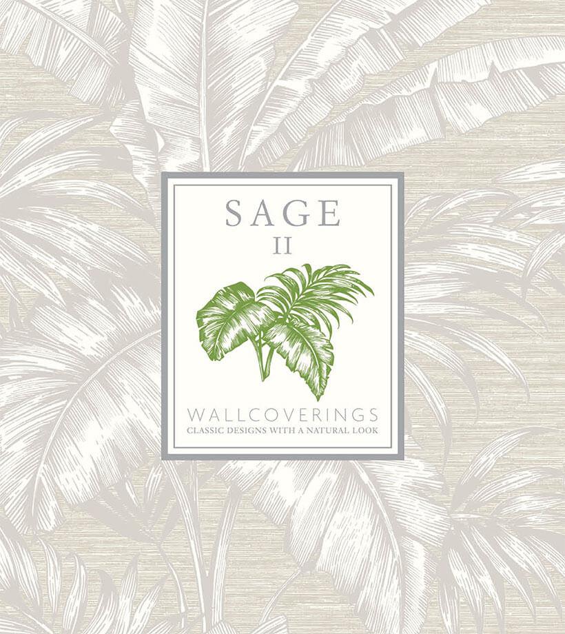 Sage 2