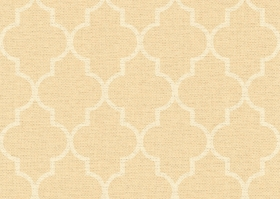 Classic Frame Paper Weave