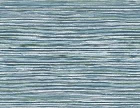 Osprey Faux Grasscloth
