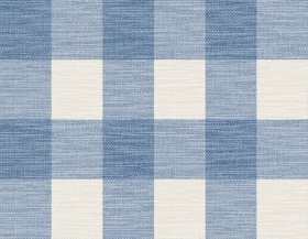 Rugby Gingham