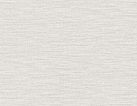 Faux Linen Weave