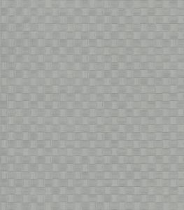 QX10308