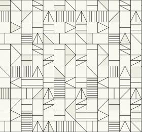 Filled Squares