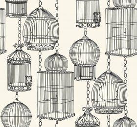 Bird Cages