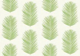 Leaf Paperweave