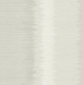 Natural Stripe