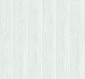 Weathered Wood Paneling